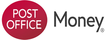Post Office Secured Loans
