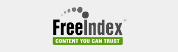 Review Us On FreeIndex